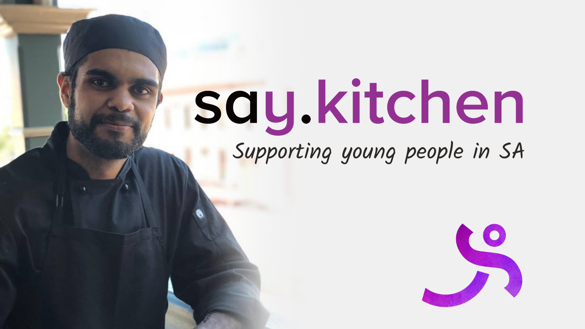 say.kitchen